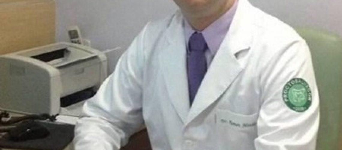 Dr.-Ramon-Mendes
